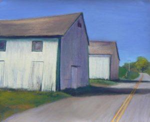 Two Century Farm